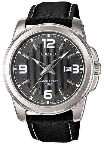 Купить Наручные часы Casio MTP-1314L-8AVDF по доступной цене