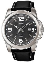 Наручные часы Casio MTP-1314L-8AVDF