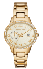 Наручные часы Michael Kors MK6227
