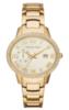 Купить Наручные часы Michael Kors MK6227 по доступной цене