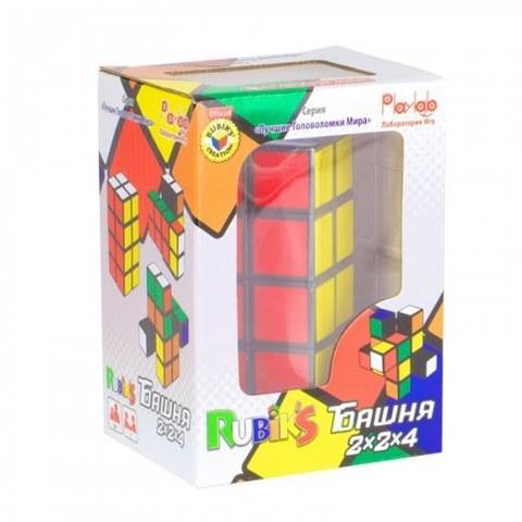 Головоломка Rubik's Башня рубика КР12154