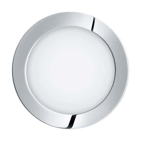 Светильник Eglo FUEVA 1 96055