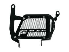 Защита масляного фильтра BMW F 650/700/800GS/800GSA