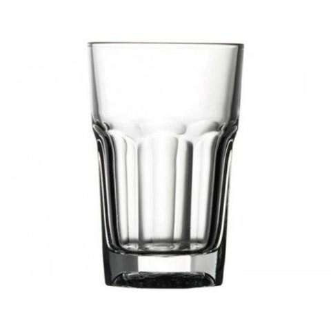 Набор стаканов для коктейлей Pasabahce Casablanca 290 мл 3 пр (52703)