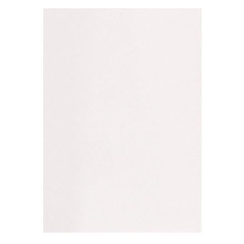 Пакет Белый B4стрип Businesspack250х353 120г 50шт/уп/5023