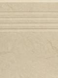 Ступень из керамогранита Марфил серебристый1200*300*14