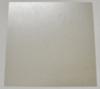 Слюда для СВЧ печи  400x500x0.4mm