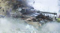 Microsoft Xbox One Battlefield V (русская версия)