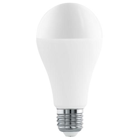 Лампа Eglo LM LED E27 A65 4000K 11564