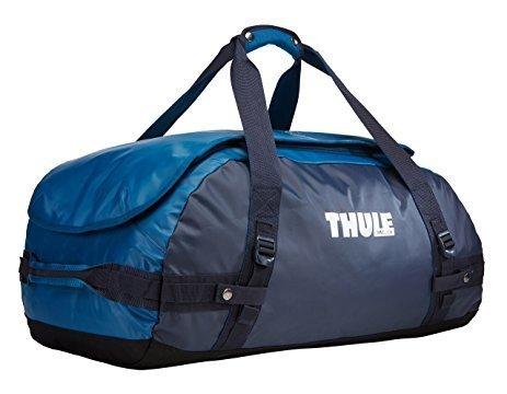 Дорожные сумки для путешествий, спортивные сумки-баулы Thule Сумка-Баул Thule Chasm M-70L 81vgCmYGhiL._SX463_.jpg
