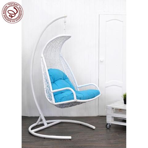 Кресло подвесное LAGUNA Fairy