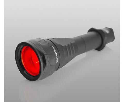 Фильтр для фонаря ARMYTEK AF-39