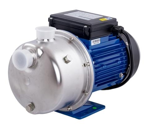 Поверхностный насос Aquario AJS-100A