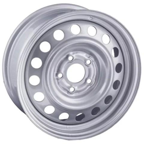 Штампованный диск ШД-1