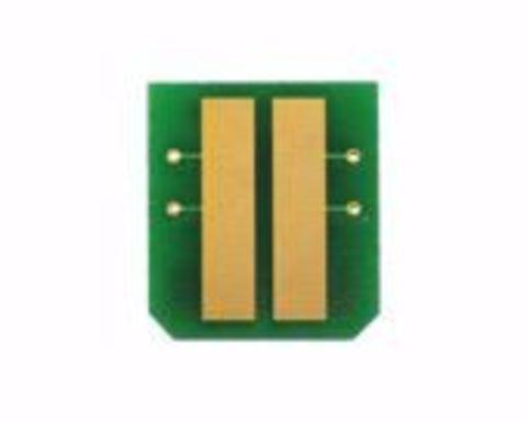 Чип OKI B4600, chip 7K