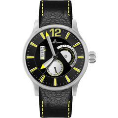 Наручные часы Jacques Lemans 1-1741J
