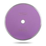 Алмазный диск Messer G/S (сплошная кромка). Диаметр 150 мм