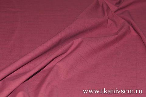 Костюмно-плательная, линия Prada 01-32-00812