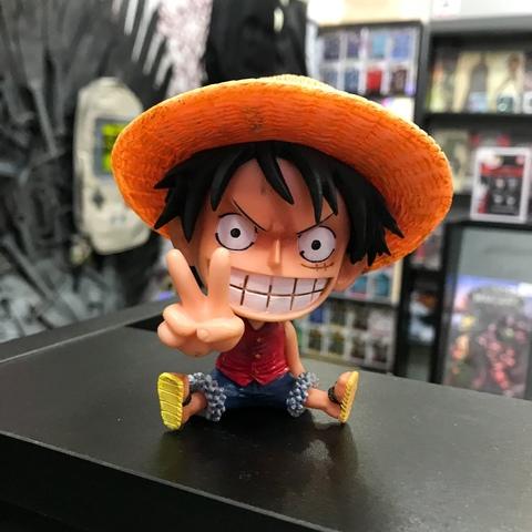 Фигурка One Piece, 12 см