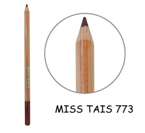 miss tais 773