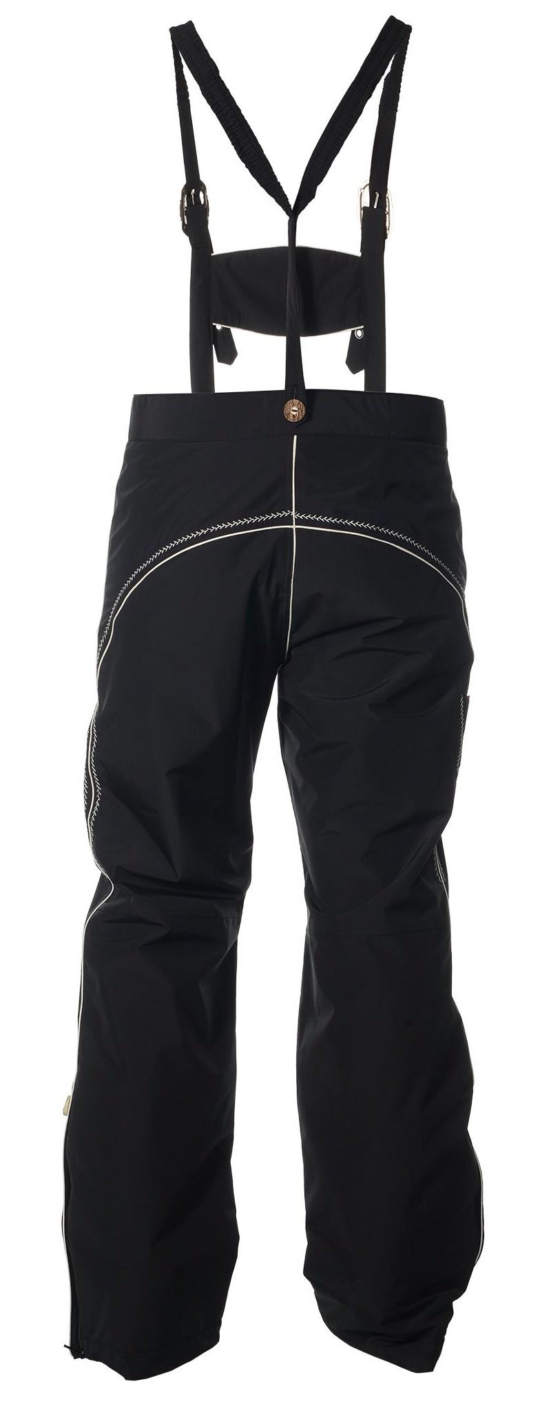 Женские горнолыжные брюки Lois Almrausch от австрийского бренда