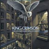 King Crimson / The Reconstrukction Of Light (2LP)