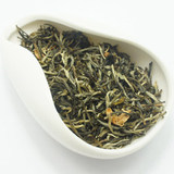 Чай Жасминовый, Моли хуа ча вид-2