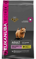Eukanuba Dog Adult