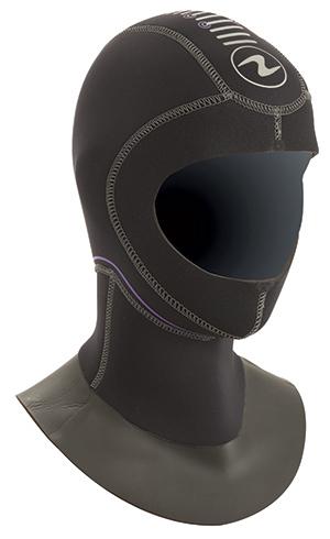 Шлем Balance Comfort 2014 Aqua Lung