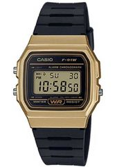Наручные часы Casio F-91WM-9A