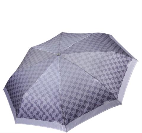 Зонт FABRETTI L-18109-2