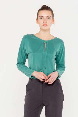 Блуза Г684-756