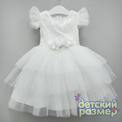 Платье 92-116
