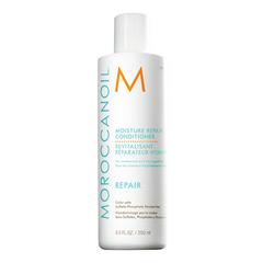 Moroccanoil Moisture Repair Conditioner - Восстанавливающий и увлажняющий кондиционер для волос