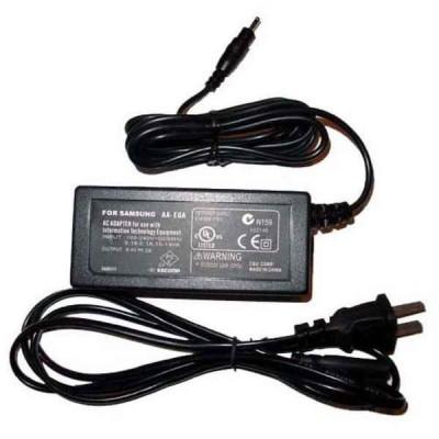 Сетевой адаптер для Samsung AA-E6A / AA-E7 / AA-E8