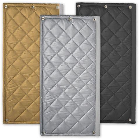 Звукоизоляционное одеяло  ECHOTON  Soundproofing 1200x2500x25 mm
