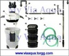 Внешний фильтр SunSun HW-403B с UV-9W