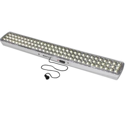 Светильник аварийного освещения SKAT LT-902400-LED-Li-Ion