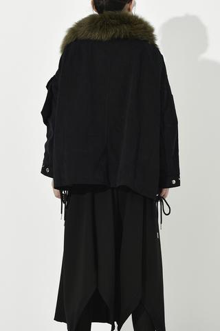 Куртка «WIDOLO» купить