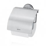 Держатель для туалетной бумаги серии Profile, артикул 427626, производитель - Brabantia