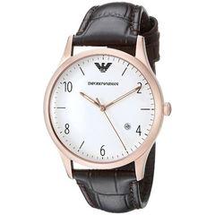 Мужские наручные часы Emporio Armani AR1915
