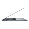 Apple MacBook Pro 15 2.8Ghz 256Gb TouchID Space Gray - Серый Космос