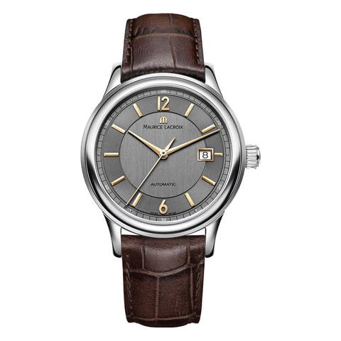 Maurice Lacroix LC6098-SS001-320-2