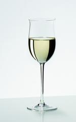 Бокал для белого вина 210мл Riedel Sommeliers Rheingau