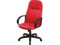 Кресло руководителя СИГМА