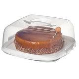 Контейнер для торта BAKE IT, 8,8 л, артикул 1260, производитель - Sistema, фото 3