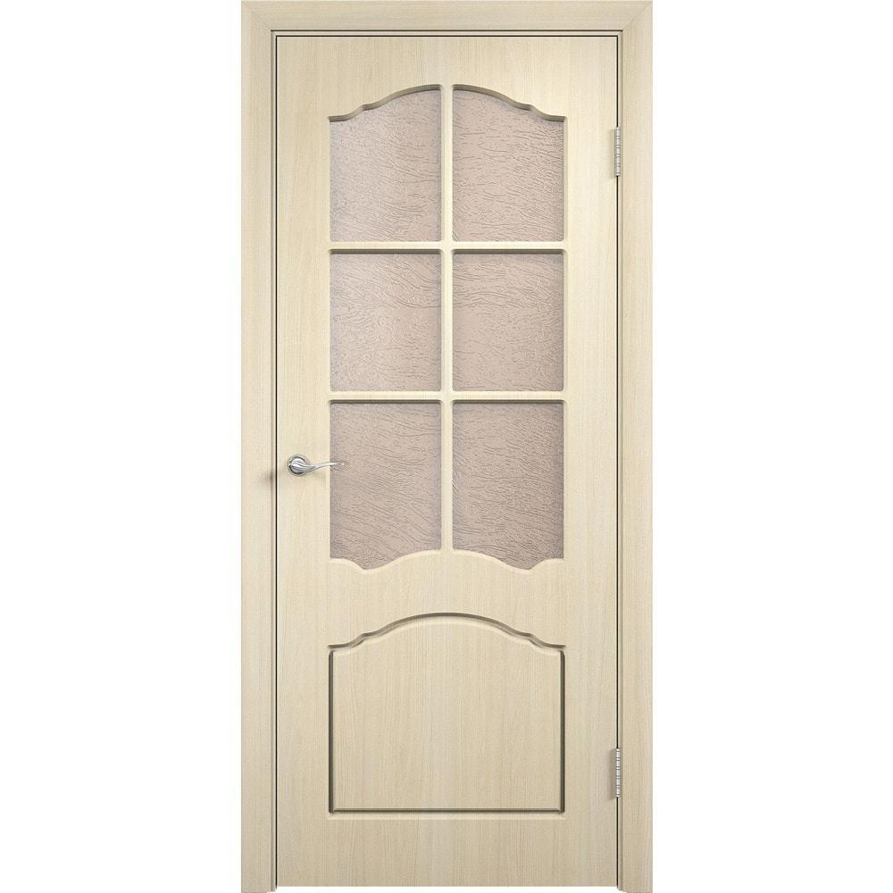 Двери ПВХ Лидия  беленый дуб со стеклом lidia-po-belioniy-dub-dvertsov-min.jpg