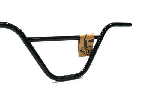 BMX Руль Code MiniMe