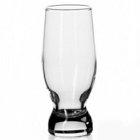 Набор стаканов для коктейлей Pasabahce Aquatic 270 мл 12 пр (42978)