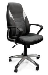 Кресло компьютерное Интер (Inter)
